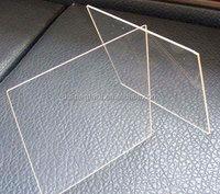 Bolipai Pyrex Glass, High Borosilicate Glass,Heat Resistance Glass