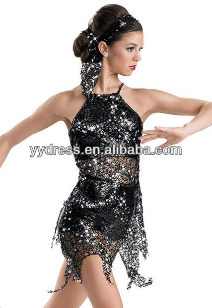 Nouveau Style de Danse Nouveau Style Sexy Danse de