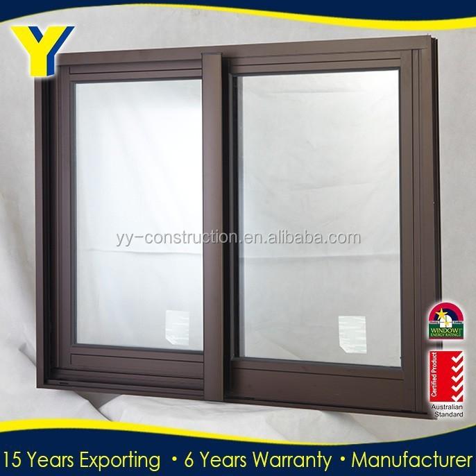 Finestre con doppi vetri importazione cina prodotti - Doppi vetri per finestre ...