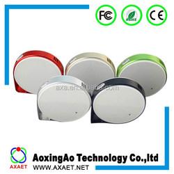 AXAET Newly Cell Phone Anti-lost Alarm Wireless Luggage Locator Wireless gps Locater Bluetooth Car Tracker