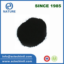 Powder Wood Based Activated Carbon Used For Decolorization Of Sucrose