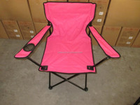 Promotional items high quality outdoor folding chair,folding beach chair,folding easy chair for outdoor made in china