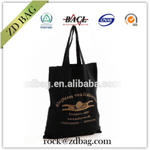 Good construction handmade cotton bags,100% recycled cotton tote bags,100 cotton beach bags