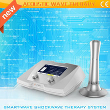 Radial Shockwave Terapia Equipos <span class=keywords><strong>de</strong></span> China la venta <span class=keywords><strong>de</strong></span> la fábrica