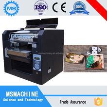 3d digital printer for film phone case