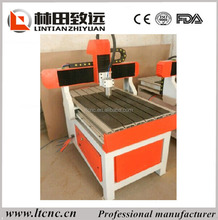 mdf cnc engraver,manufacture cnc router,usb port cnc router