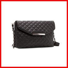 New MANGO fashion brand for Women Messenger bag Small Crossbody chain bag woman handbag designer PU women leather handbags