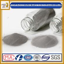 Titanium Dioxide TiO2 Price Titanium Powder