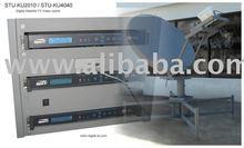 Portable Satellite TV Transmitter