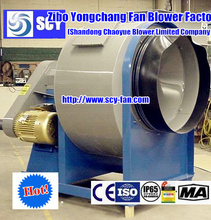 chemical factory FRP anti corrosion fan/Exported to Europe/Russia/Iran