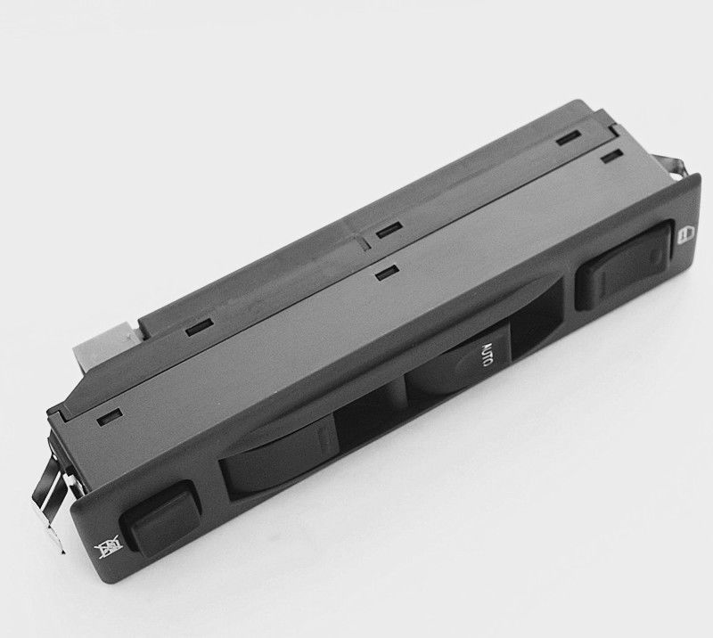 Buy new electric power window control for 1995 geo tracker window regulator