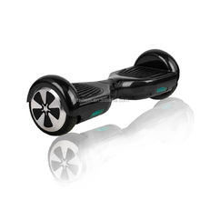 Iwheel two wheels electric self balancing scooter water scooter for kids