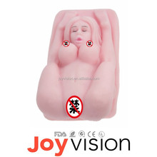 hotselling joyvision 2015 عالية الجودة منتجات جنسية للرجال والنساء الجنس ولعب اطفال اليابانية