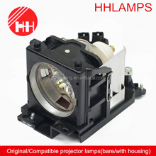 High quality projector lamp DT00691 for Hitachi CP-HX3080/ CP-HX4060/ CP-HX4080/ CP-HX4090