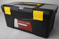 20 years manufacturer of clear plastic stackable shoe storage box for all kinds tools and garage with a very low price