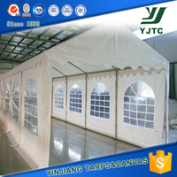 3x6m Cheap Wedding Marquee Party Tent For Sale