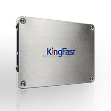 """100 x 90 x 7 mm Size and Stock Products Status 2.5"""" SATA3 SSD 60GB"""