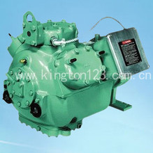 06DR316 air conditioning units carrier,carrier condensing unit,5hp carrier compressor for sale