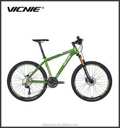 X cross moutain bike, MTB bike sport type