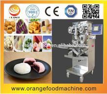 High efficiency automatic Mochi ice cream maker machine