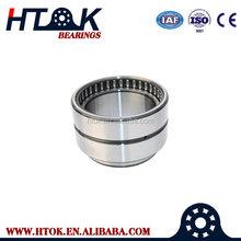2015 hot-sale hot sale hf/hfl needle roller bearing