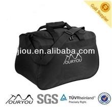 Cat travel bag,golf bag travel cover,model travel bags
