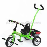 Tricycles for 2 years old Tricycle for mom and baby hot sale Cheap ride on toys