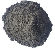 Natural Spherical Graphite (THD-12-40) Used in Battery