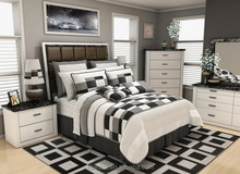 100 % cotton 128*68 bedding set duvet cover flat sheet pillowcases