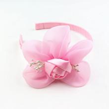 promotional custom wholesale elastic mini hair bands