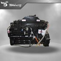 engine cummins 6ct 8.3 for sale
