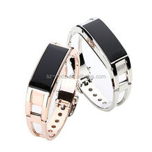 new arrival fashion wristwatch smart watch phone android 4.0 wifi 3g video talk wrist mobile gps wrist cell phone watch