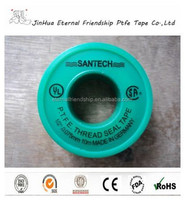 tape fitting manufacturers for water pipe thread sealant