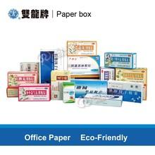 Box Packaging /Gift Packaging/Paper Packaging