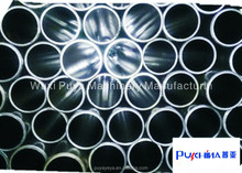 Supply cold drawn tube seamless in sae 1026