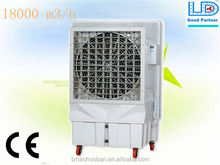 2015 HHB-180 economic industrial fan motor for air cooler