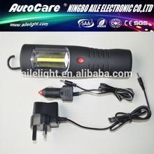 Trade Assurance Very Brightness car led light 12v error free