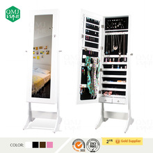 Mirror Furniture ikea standing jewelry mirror armoire for living room