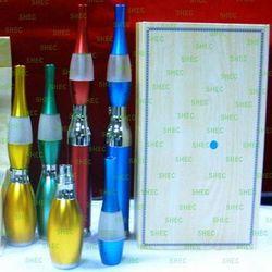 Electronic Cigarette power king battery