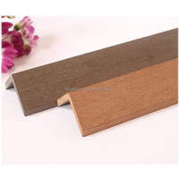 wpc floor covering composite wood plastic cover kitchen floor coverings