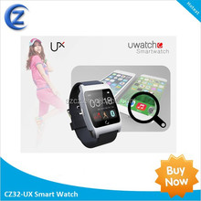 """Smart Bluetooth Watch D Watch MTK6260 Support 1.5"""" Smart Phone Wrist Watch with camera Mate Smartphones For Android Mobile Phone"""