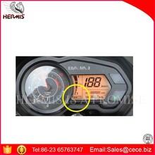 Speedometer Pulsar 135 Motorcycle Speedometer