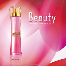 long lasting lonkoom brand elegant parfum for girl