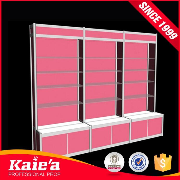 Cabinet (73).jpg