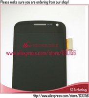 Display Screen +Touch Digitizer Complete for Samsung for Galaxy Nexus i9250 Spare Parts