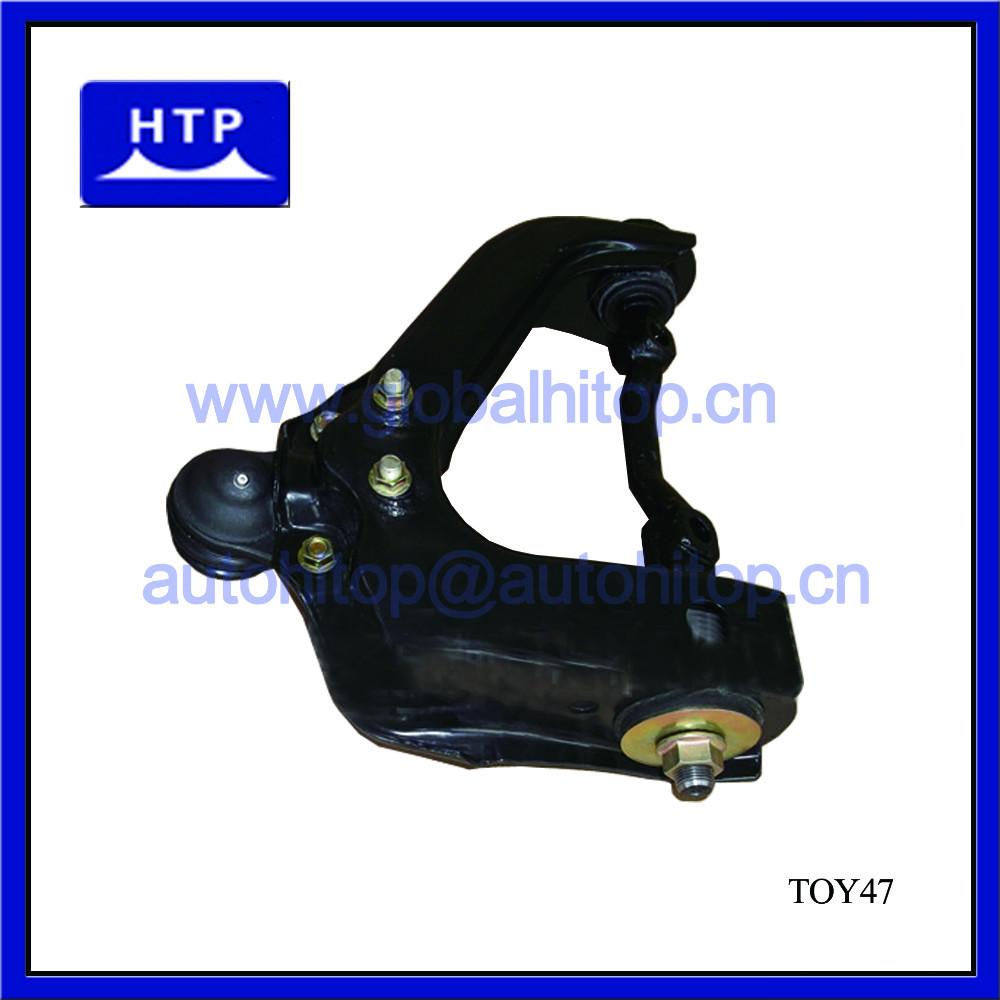 Upper_Control_Arm_For_Toyota_HIACE_48630.jpg