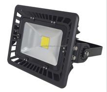 IP65 outdoor led flood light,50w led flood light advertising lamp emergency backup flood