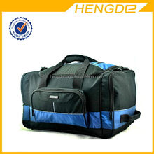 Updated hot-sale duffel bag for travel