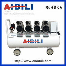 hight quality top design diving breathing air compressor