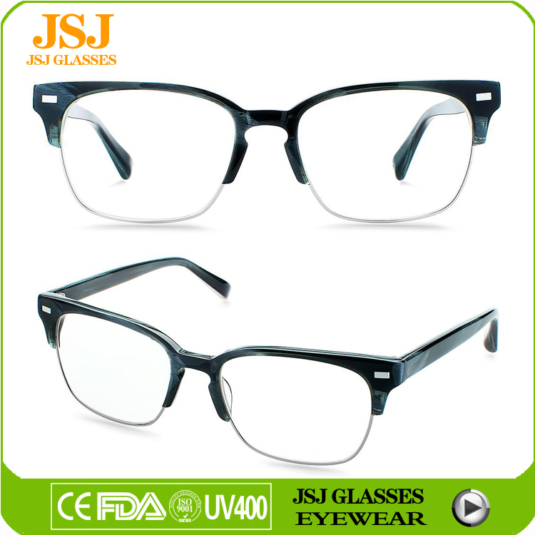 2015 Most Popular Fashion Eyeglass Frames,New Model ...